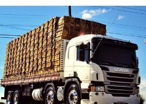 Caminhão seminovo com credito seguro ate 93 meses sjuros