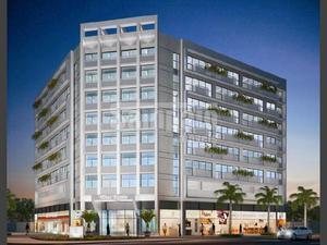 Campo grande, 22 m² rua professor castilho, campo grande,