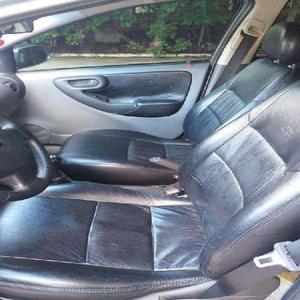 Chevrolet corsa sedan 1.8 mpfi 8v 102cv 4p