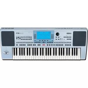 Conserto de teclado yamaha korg casio roland todas as marcas