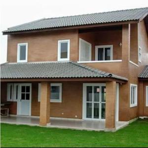 Construtor/construção tijolo ecológico e revenda de