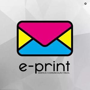 Criação de logotipo - artes digitais - convites -