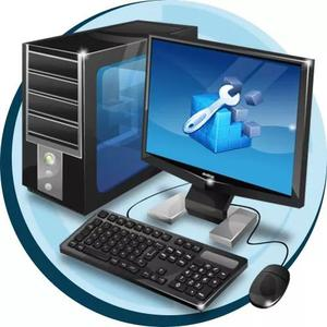 Curso técnico de informática