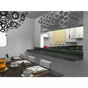 Designer de interiores / moveis planejados/ arquitetura