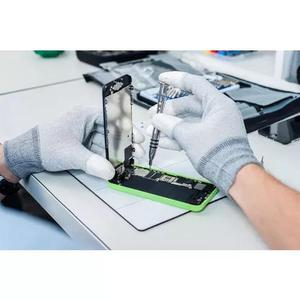 Ebook curso manutenção de celular e tablets
