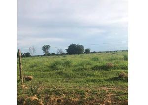 Fazenda próximo guarapuava no pr com 970 alqueires - linda!