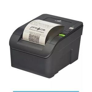 Impressora não fiscal b