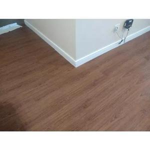 Instalações pisos vinilicos e pisos laminados