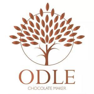 Logo logotipo logomarca criação arte profissional
