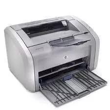 Manutenção conserto impressoras de varias marcas e