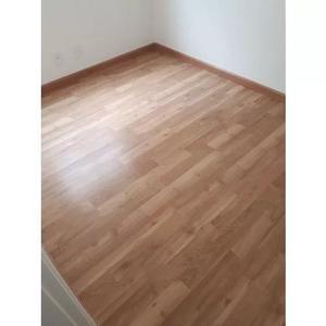 Manutenção e reparos piso laminados, piso vinílicos