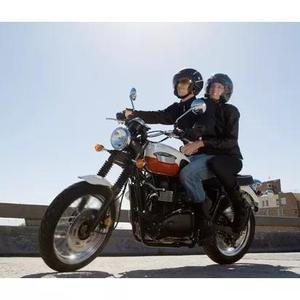 Moto taxi mototaxi jowblu *** atracadouro salvador valença