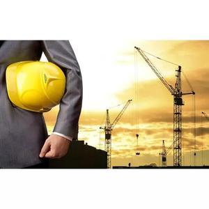 Mr. House Casa & Construcao
