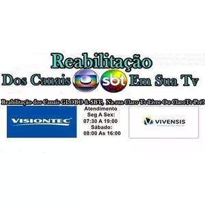 f3cbd0de5 Claro tv livre voce 【 SERVIÇOS Junho 】 | Clasf
