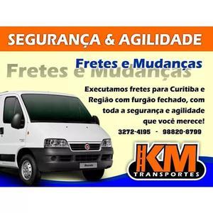 68a9416df2c Van teto alto para transportes e mudanças