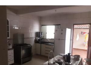 Vendo casa vicente pires 3 quarto suíte rua 17 200m