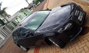Audi a4 avant 2.0 tfsi zeradaaa