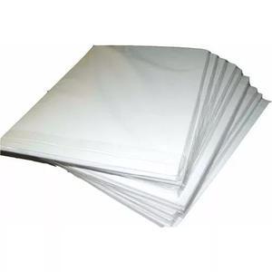 Adesivo 115g a4-300 papel foto glossy-brilho prova d'agua a4