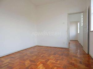 Apartamento, floresta, 1 quarto, 1 suíte