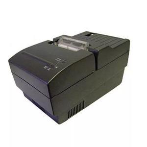 Impressora b