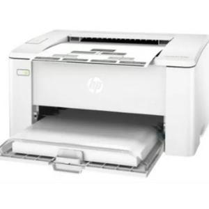 Impressora laser hp 102w wi fi subst 110v pta entrega