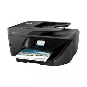 NEW DRIVER: HP OFFICEJET R80XI SCANNER