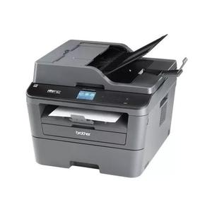 Brother MFC-9460CDN Printer ISIS Driver Windows
