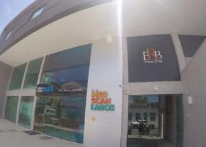 Sala comercial à venda, 55 m² no centro de cabo frio
