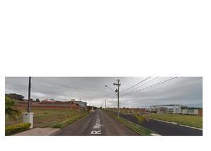 Vendo terreno na cidade jardim 880m²