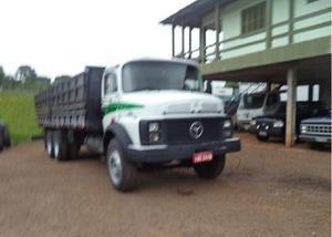Mb 2013 truk