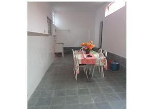 Alugo casa bairro santa eugenia, centro, nova iguaçu