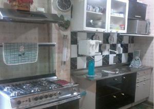 Apartamento 03 qts. no irajá próximo à av. brasil !!!