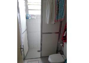 Apartamento imperdível - cond. res. icaraí ii - bl. 6