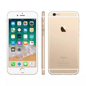 Apple iphone 6s 64gb novo lacrado caixa original anatel c nf