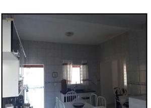 Casa grande em amplo terreno - bairro olaria - lorena - sp