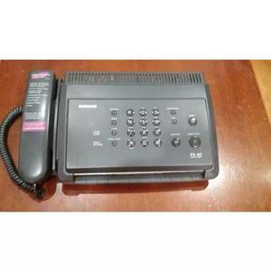 Fax samsung fx40
