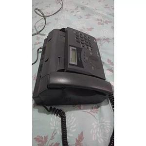 Fax sharp up66