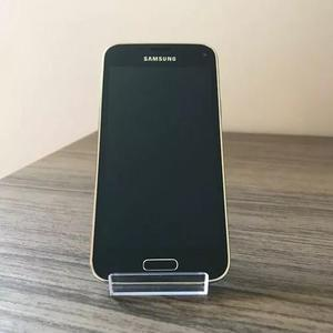 Galaxy s5 mini duos g800h