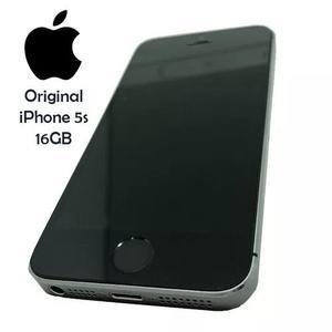 Iphone 5s Apple 16gb