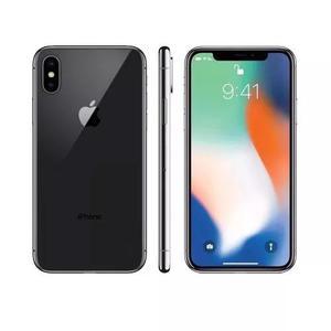 e8b23f23af7 Iphone x 256gb novo lacrado original apple garantia 1 ano em Brasil ...