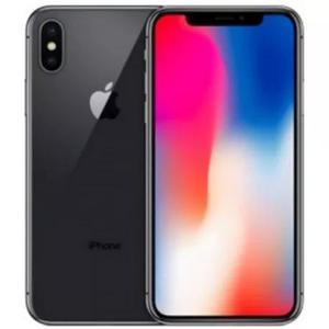 281e3f83474 Iphone x 64gb novo lacrado anatel a1901 garantia 1 ano apple