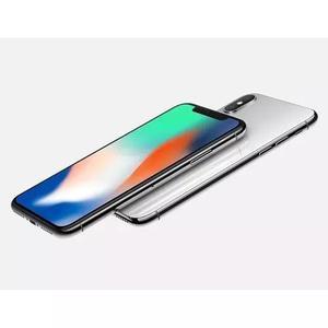 Iphone x 64gb original lacrado anatel a1901 + brinde