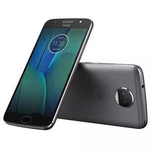 Motorola moto g5s plus dual sim 32gb special edition oferta