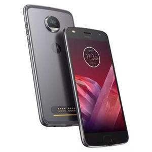 Motorola moto z2 play xt1710 tela 5.5 4g ram + 64gb rom!