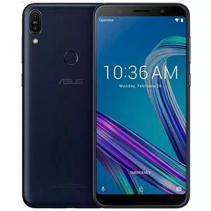 Smartphone asus zenfone max pro m1 32gb dual sim zb602kl