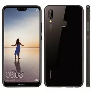 Smartphone huawei p20 lite 4gb ram 32gb 5.84'' fhd