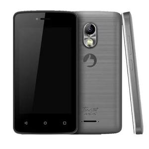 Smartphone positivo twist mini s430 dual sim 8gb 3g wi-fi