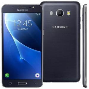 Smartphone samsung galaxy j7 metal dual chip s