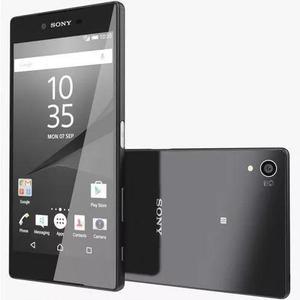 Sony xperia z5 dual e6633 32gb promoção