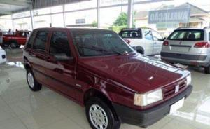 Fiat uno 1994 whtassap 11950934416